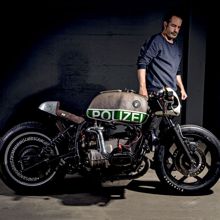935 best cycles images on pinterest | cafe racers, custom