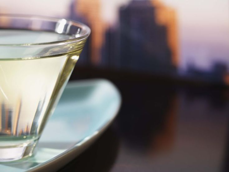 Calorie Counts for Different Types of Vodka   Types of ...
