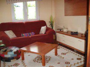 Casas y pisos en alquiler baratos en Gran Bilbao, Vizcaya — idealista