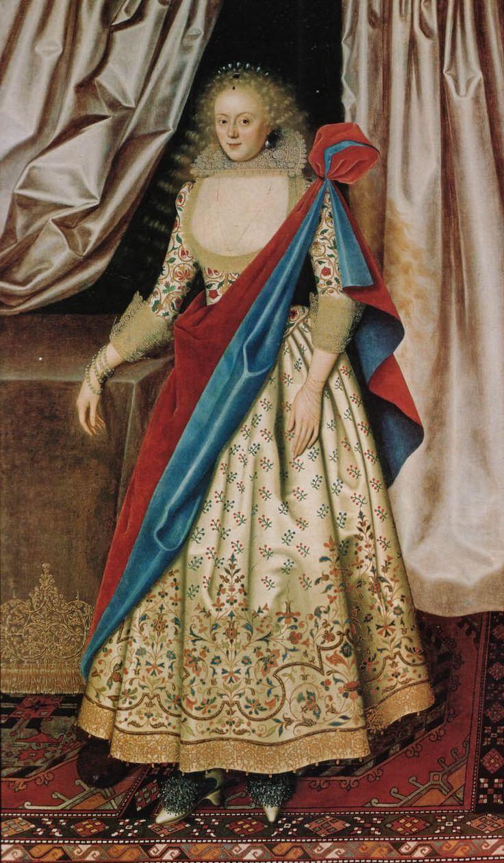 175 best 17th cent portraiture images on Pinterest | 17th century ...