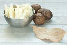 Voici une liste de 7 bienfaits du beurre de Karité, à découvrir ou à re-découvrir. Découvrez l'astuce ici : http://www.comment-economiser.fr/bienfaits-beurre-karite.html