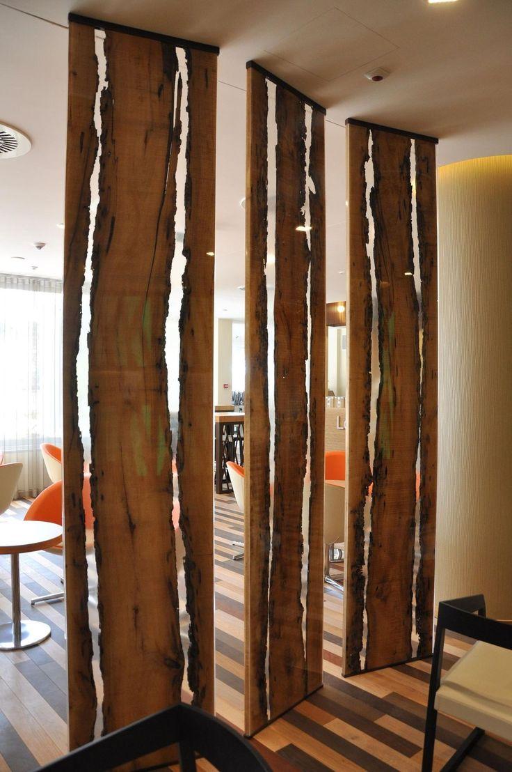 top 25+ best freestanding room divider ideas on pinterest | open