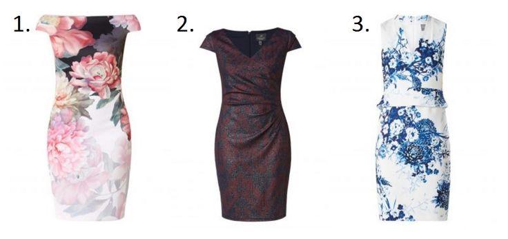 Een mooie zakelijke outfit kan wonderen doen! Ontdek hoe je jouw ideale zakelijke jurk kunt selecteren.
