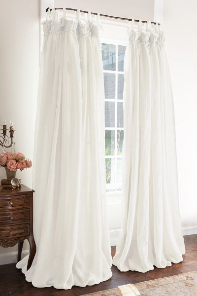 10 Best Ideas About Balloon Curtains On Pinterest