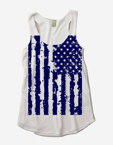 fourth of july tank tops amazon