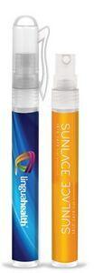 0.33 Oz. SPF 30 Sunblock Pocket Spray