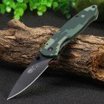 http://www.gearbest.com/pocket-knives-and-folding-knives/pp_361409.html