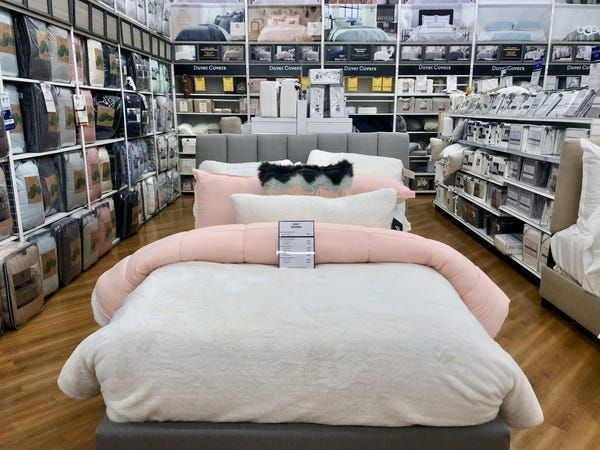 20 Things You Should Buy At Bed Bath Beyond And 20 More You