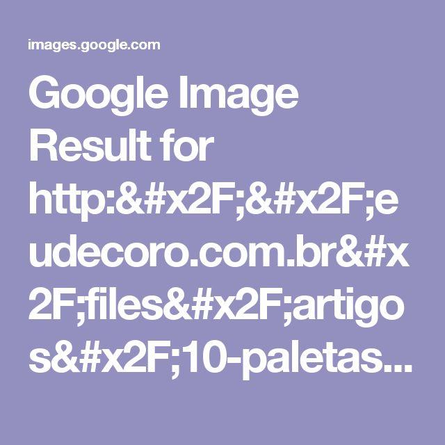 Google Image Result for http://eudecoro.com.br/files/artigos/10-paletas-de-cores-festivas-para-natal_07.jpg