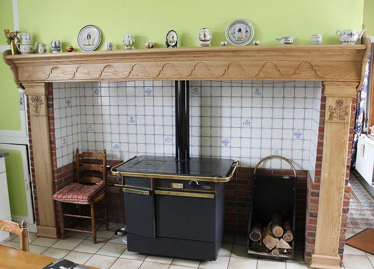 les 16 meilleures images du tableau maison picarde picardy 39 s traditional houses sur pinterest. Black Bedroom Furniture Sets. Home Design Ideas