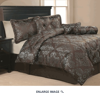 1000 images about Brown & Turquoise Bedding on Pinterest