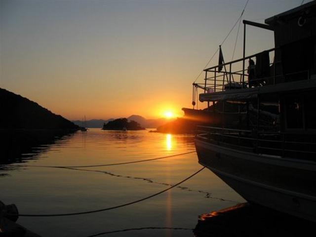 Sail Croatia Holidays