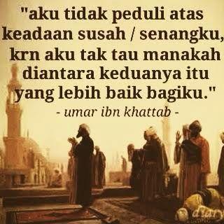 #UmarbinKhattab