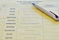 Leopoldstadt-Wahl 2016 EU-Austrittspartei hat Ergebnis beeinsprucht