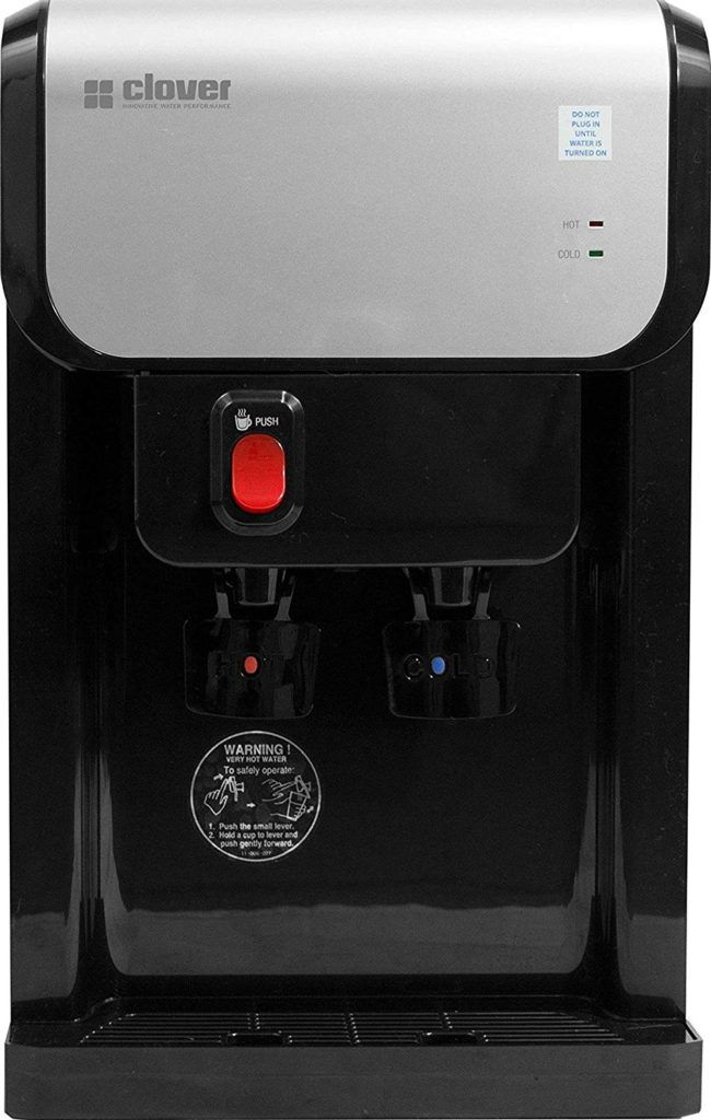 7 Best Clover Water Coolers Plus 1 To Avoid 2020 Buyers Guide