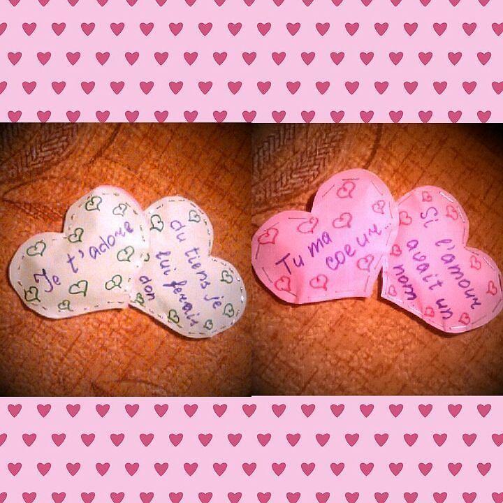 И лёд тает когда мы светим и сердца открываются когда мы любим и люди меняются когда мы открыты и чудеса происходят когда мы верим! #мой #14февраля начался раньше #счастлива #милостиприятности  #valentineday #love #angel #surprise #gift #live #pink by taina975