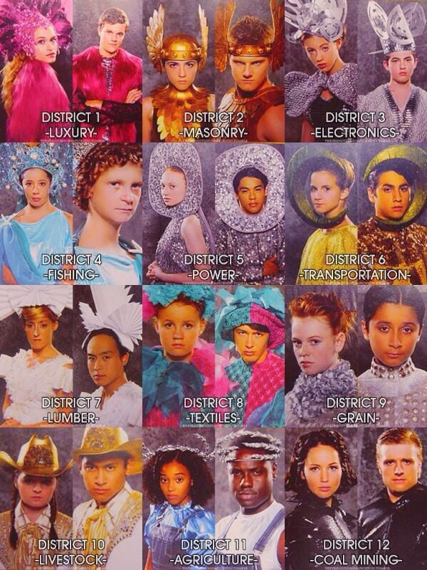 I'm so glad they did this. They need to do it for Catching Fire too.