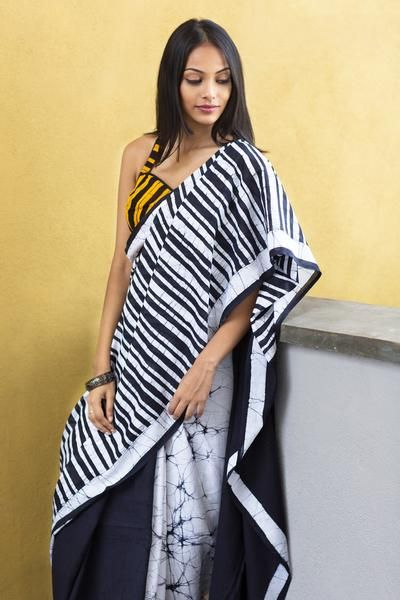 Maasai Monochrome-Shipping from 31st July-Order Now