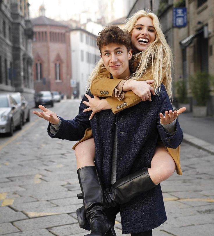 "846.8 mil Me gusta, 3,196 comentarios - Lele Pons (@lelepons) en Instagram: ""Take me back to Milan  (tag someone you miss)"""