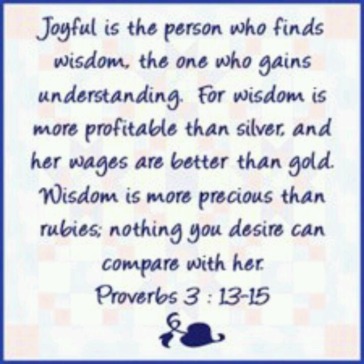 111 Best Images About Godly Quotes On Notes Joyce Meyer And