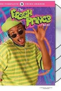 Nice The Fresh Prince of Bel Air