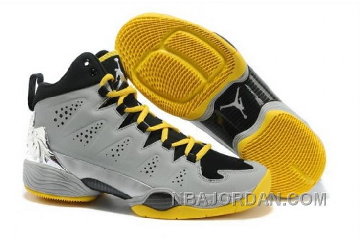 http://www.nbajordan.com/germany-nike-air-jordan-melo-m10-mens-shoes-2014-new-silver-grey.html GERMANY NIKE AIR JORDAN MELO M10 MENS SHOES 2014 NEW SILVER GREY Only $93.00 , Free Shipping!