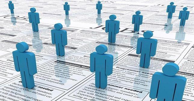 İşsizlik rakamları açıklandı  Türkiye'de işsizlik oranı, haziranda bir önceki aya göre 0,3 puan artarak yüzde 9,1 oldu. İşsiz sayısı ise aynı dönemde 2 milyon 551 binden, 2 milyon 654 bin kişiye çıktı.  http://www.portturkey.com/tr/kisisel-finans/48125-issizlik-rakamlari-aciklandi