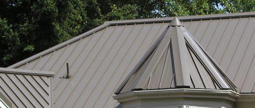35 Best Metal Roofs Images On Pinterest Metal Roof
