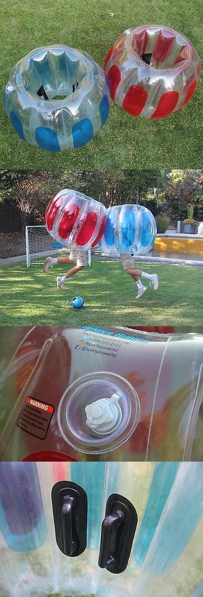Other Backyard Games 159081: Sportspower Thunder Bubble Bounce House Sppw1013 -> BUY IT NOW ONLY: $102.99 on eBay!