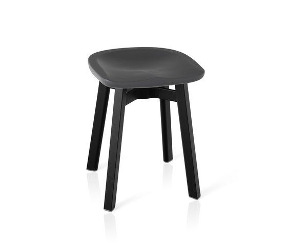 Stools | Seating | Emeco SU | emeco | Nendo. Check it out on Architonic