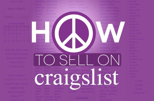Scott Keever SEO - Tampa Craigslist Uses and Benefits