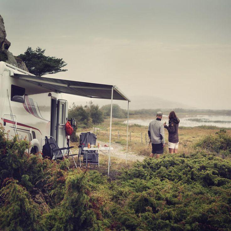 Die Besten 25 Wohnmobil Markise Ideen Auf Pinterest