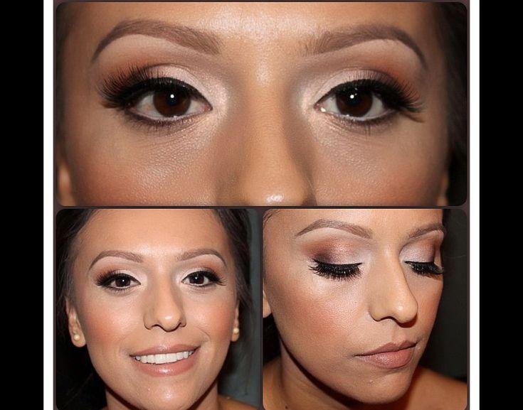 77 best mac makeup images on Pinterest   Mac make up, Diy wedding ...