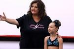 Watch Dance Moms Videos Online - myLifetime.com                                                                                                                                                                                 More