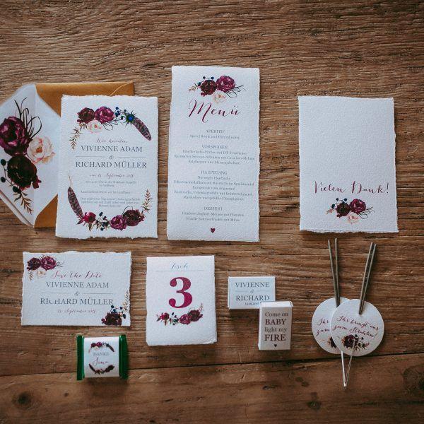 Hochzeitseinladungen Und Papeterie Shop Hochzeitseinladung Einladungen Papeterie Hochzeit