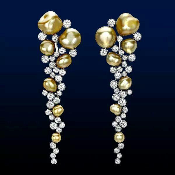 Mikimoto Tahitian Pearl Necklace: Best 25+ Mikimoto Pearls Ideas On Pinterest