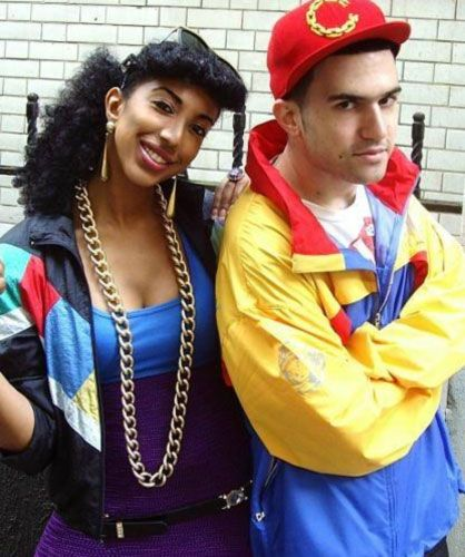 Hip Hop 80s Fashion Pictures s hip hop fashion Fashion