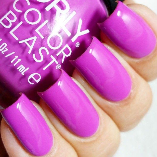 246 best polish colors and nail art stuff images on Pinterest ...