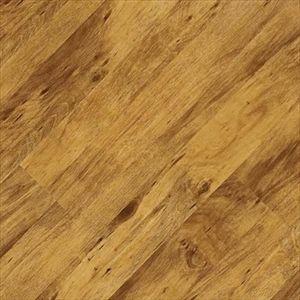 Innsbruck Plank - Earthwerks Vinyl Floors - Tile Floors - EI 602
