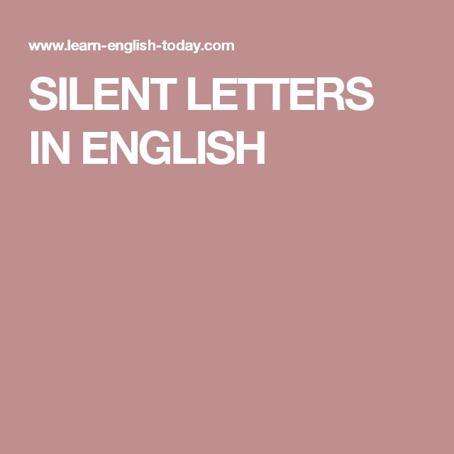which letter is silent in spanish 17 best ideas about letter in on 25636 | c08266ff909e409592d7fb2300032425