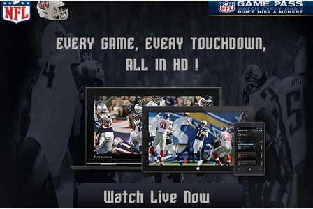{{ESPN(HD)LIVE}}=^^^**Washington Redskins vs Dallas Cowboys live stream | Blandford Forum People