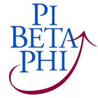 What Does Volunteering Mean to You? | PiBetaPhiHQ