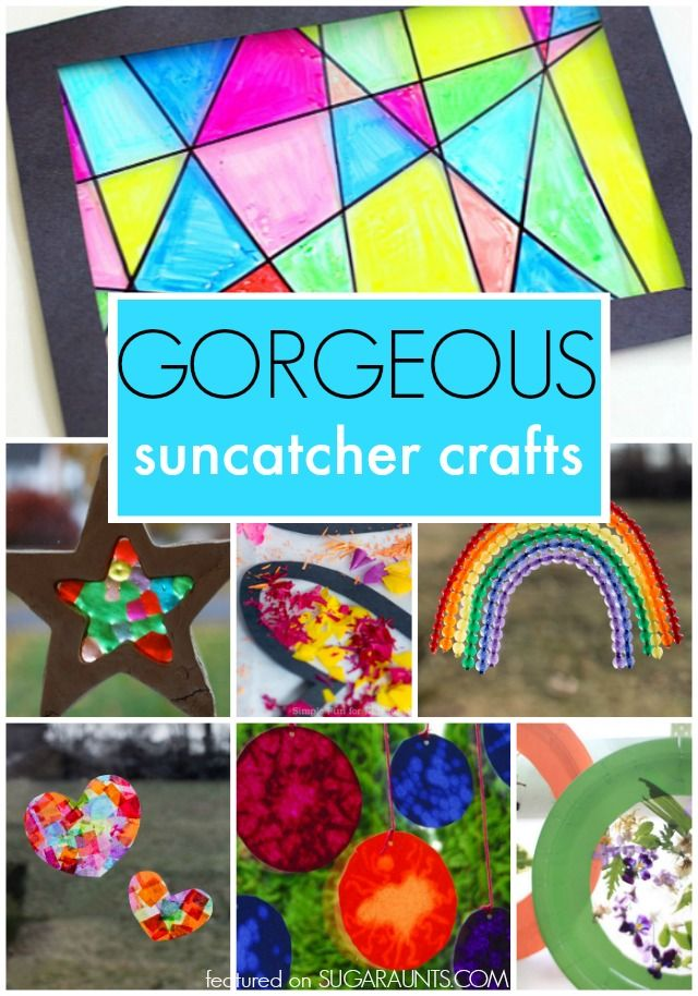 17 Best Ideas About Elderly Crafts On Pinterest Crafts