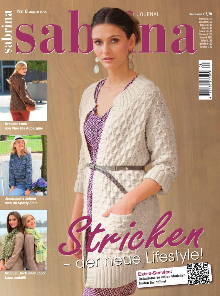 Sabrina 2014 08