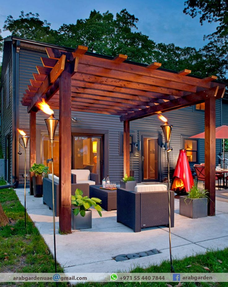 Metal Pergola Kits Design Decorating Ideas On Aluminum Pergola Kits Tucson Arizona Home Design