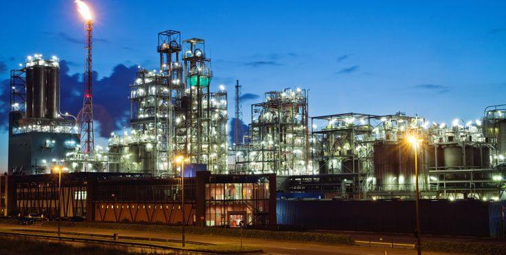 Oil & Gas Magazine | Ya está abierta la inscripción a la reunión de negocios más importante de la industria Petroquímica y Química de América Latina - Oil & Gas Magazine