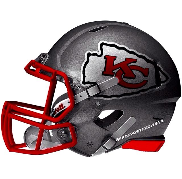 Kansas City Chiefs (Prosportsedit14)