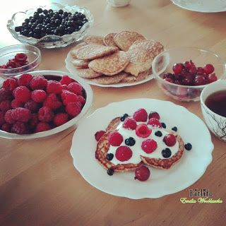 https://vroblewska-fitlife.blogspot.com/2016/07/owsiane-placuszki-sniadaniowe.html