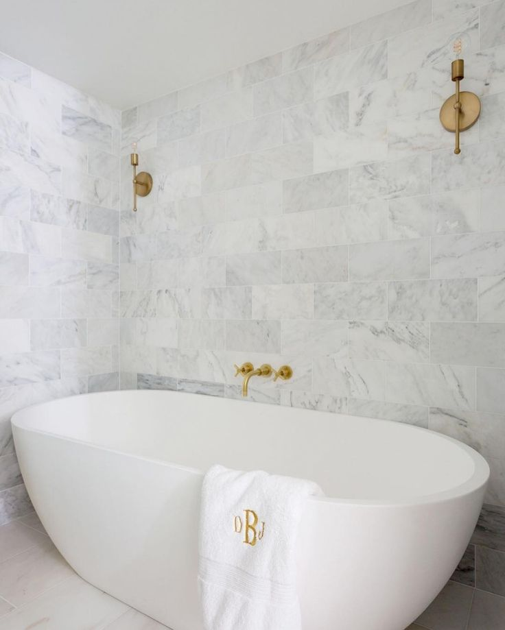 Awesome Websites Think of the things you could fill this tub with ububbles essential oils
