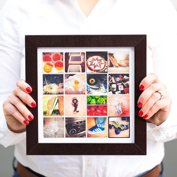 26 mejores imágenes de Ikea en Pinterest | Catálogo, Edredones y ...